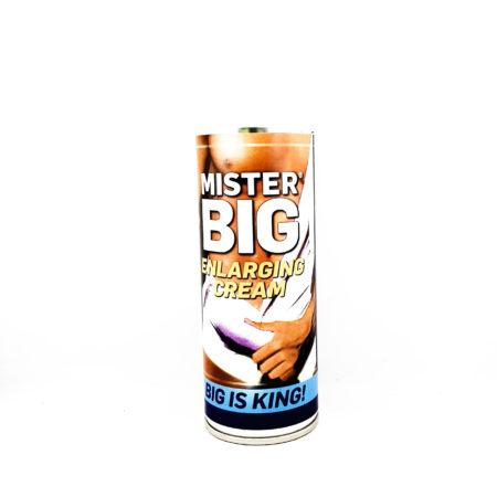 Mister Big 175G
