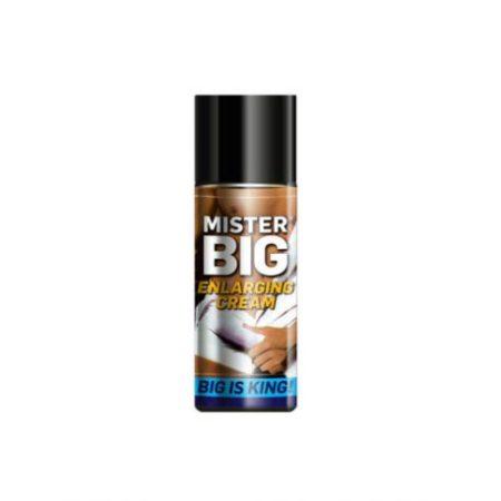Mister Big Small 55G