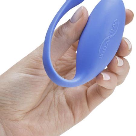 We-Vibe Jive Egg Vibrator