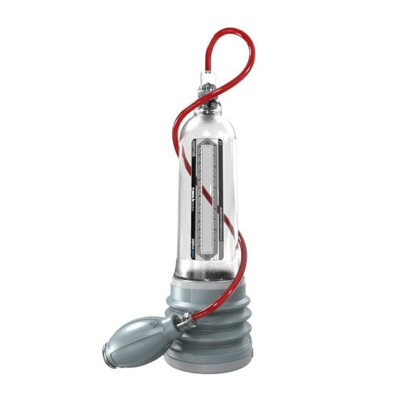 Bathmate Hydroxtreme11 Pump