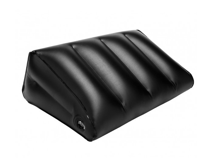 Steamy Shades Inflatable Wedge
