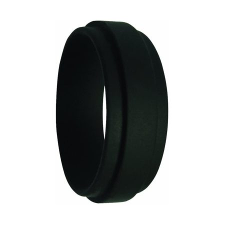 Malesation Silicone Power Penis Ring