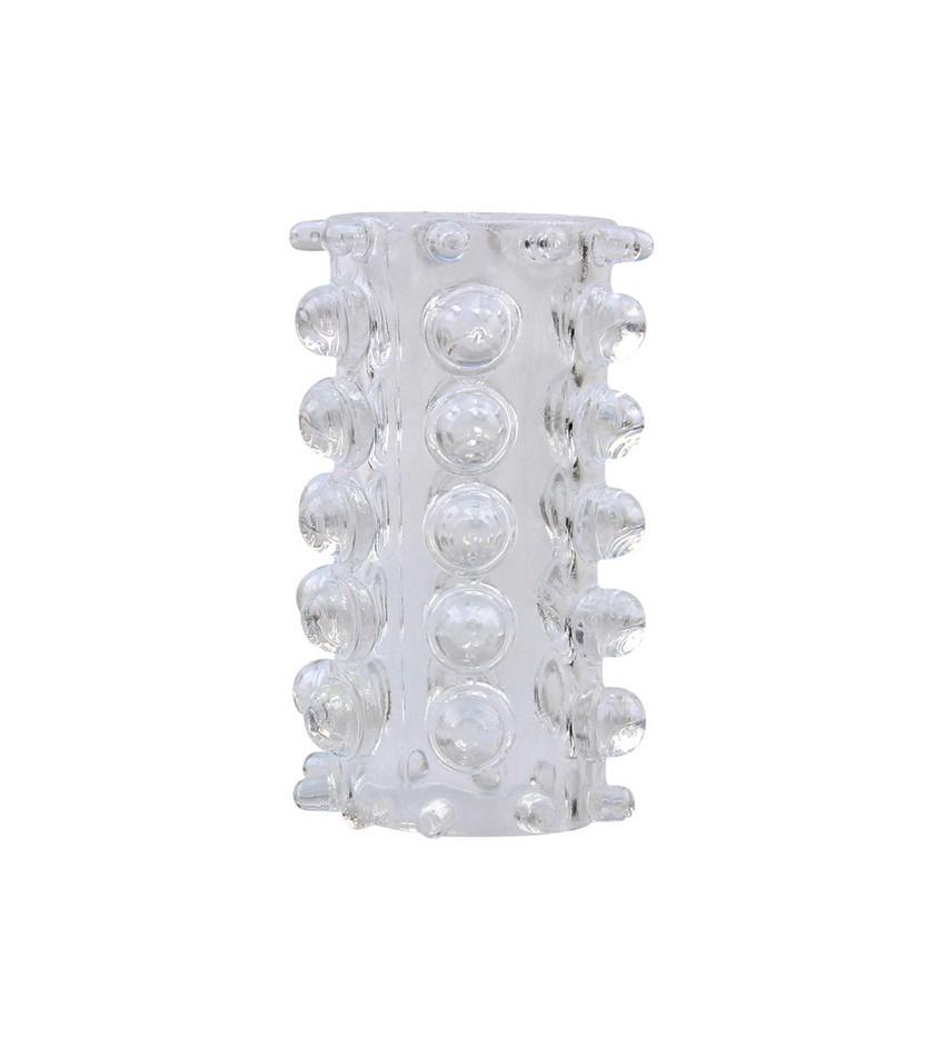GK Power Penis Sleeve Kits