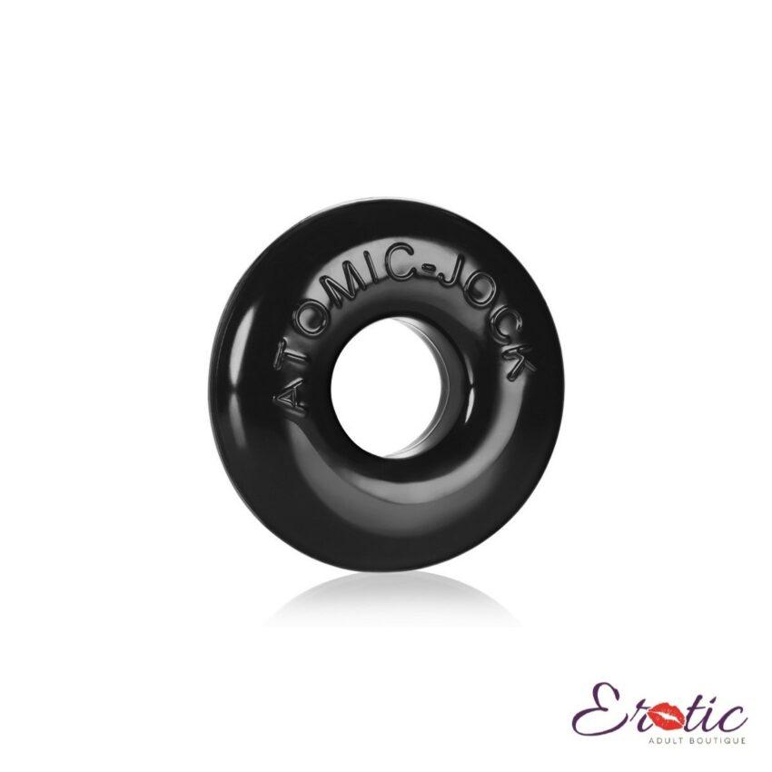 Oxballs Ringer 3 Pack Rings